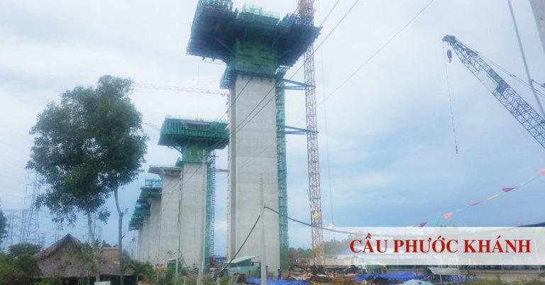 đầu tư đất Nhơn Trạch