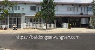 đất nền hud Nhơn Trạch Đồng Nai